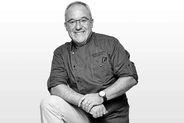 António Alexandre, a era da gastronomia sustentável | FaceFoodMag