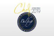 Chef Balfegó 2019, la cita ineludible de la alta gastronomía