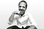 Entrevista con el chef Kiko Martins | FaceFoodMag