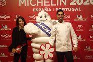 Restaurante Es Tragón se hace con 1 estrella Michelin en Ibiza | FaceFoodMag
