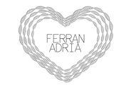 Entrevistamos a Ferran Adrià en Ibiza