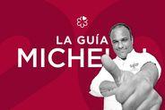 Gala Michelin España y Portugal 2020