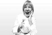 Entrevista a Chef Mimi del restaurante Kais | FaceFoodMag