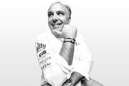 Olivier Da Costa, de cocinero a empresario 'en serie' | FaceFoodMag