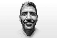 Paco Roncero vuelve a Ibiza para poner en marcha la nueva temporada