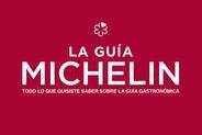 Historia de la Guía Michelin: Todo lo que necesitas saber | FaceFoodMag