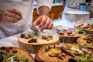 Las 10 mejores escuelas de gastronomía en el mundo | FaceFoodMag