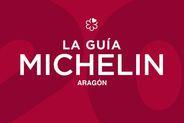 Restaurantes de Aragón con estrellas Michelin en 2020