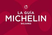 🏅 Restaurantes de Baleares con estrellas Michelin en 2020