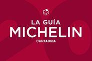 Restaurantes con estrellas Michelin de Cantabria en 2020