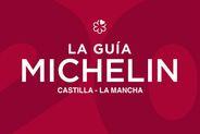 🏅 Restaurantes de Castilla-La Mancha con estrellas Michelin en 2020