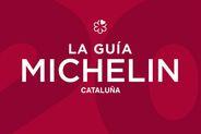 Restaurantes con ⭐ estrellas Michelin de Cataluña (2020)