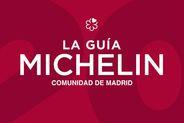 🏅 Restaurantes con estrellas Michelin en Madrid (2020)