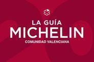 🏅 Restaurantes de la Comunidad Valenciana con estrellas Michelin en 2020