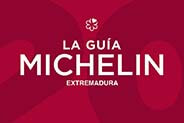 🏅 Restaurantes de Extremadura con estrellas Michelin en 2020