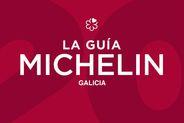 🏅 Restaurantes de Galicia con estrellas Michelin en 2020