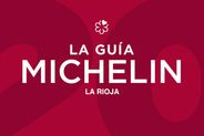 🏅 Restaurantes con estrellas Michelin de La Rioja en 2020