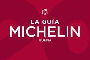 ✅ Restaurantes de Murcia con estrellas Michelin en 2020