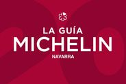 🏅 Restaurantes con estrellas Michelin de Navarra en 2020