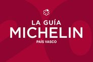 🥇 Restaurantes con estrellas Michelin del País Vasco en 2020