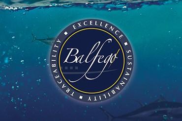 Atunes Balfegó. El mejor atún del mundo tiene apellido catalán