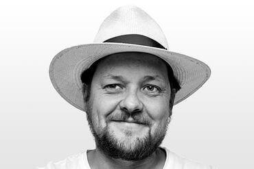 João Rodrigues, viagem ao centro do produto português
