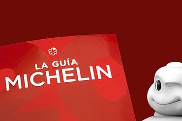 🥇🥇 2021 Michelin Stars Spain and Portugal