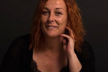 """Susana Nieto, """"La gastronomía me da mucho, me alimenta no solo el estómago"""""""