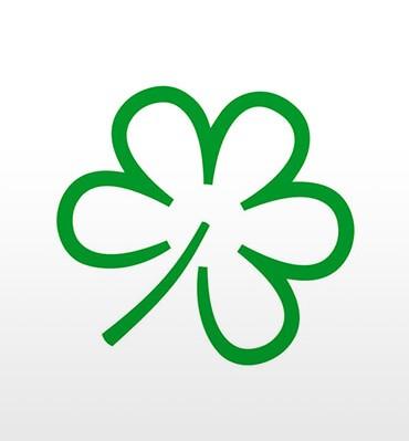 🥇🥇 ¿Qué son las estrellas verdes Michelin?