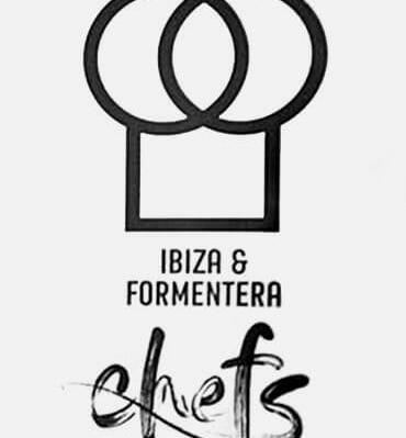 """Nace la Asociación """"CHEFS de Ibiza y Formentera"""""""