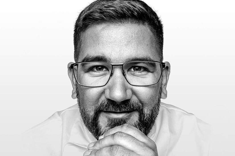 O chef Dani García encerrará o seu restaurante com 3 estrelas Michelin