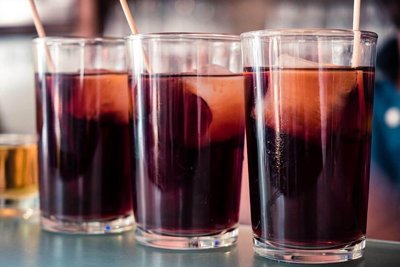 Where can you enjoy a good vermouth in Ibiza? | FaceFoodMag