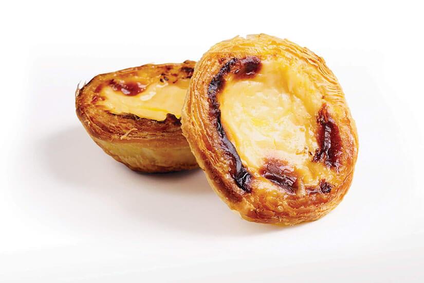 Madrid alberga las primeras Jornadas Gastronómicas de Pastelería Portuguesa de la mano de Tivoli Hotels & Resorts