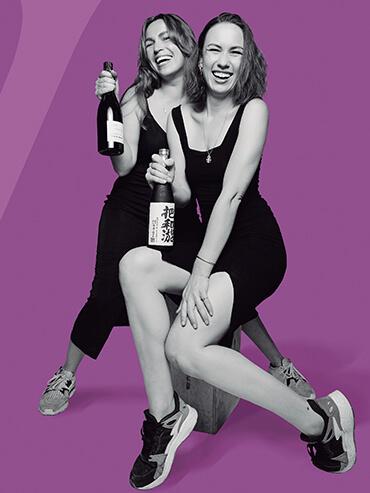 Vino & Co. Pequeñas bodegas, grandes vinos