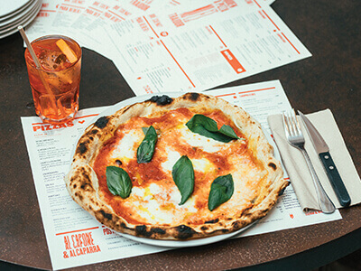 Restaurant Can Pizza Ibiza   Facefoodmag