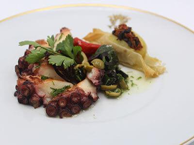 Restaurante Valle Flôr | FacefoodMag