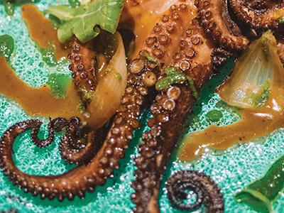 Restaurant Fandango Formentera | Formentera | FacefoodMag