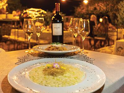 Restaurant A Mi Manera Formentera | FacefoodMag