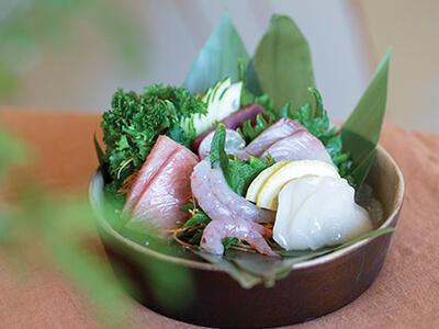 Restaurant Umami Ibiza Sushi & Bento |Ibiza | Facefoodmag