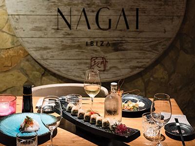Restaurant Nagai | Ibiza | FacefoodMag