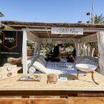 Caviar Paris 1925 at We Are FaceFood Ibiza 2018