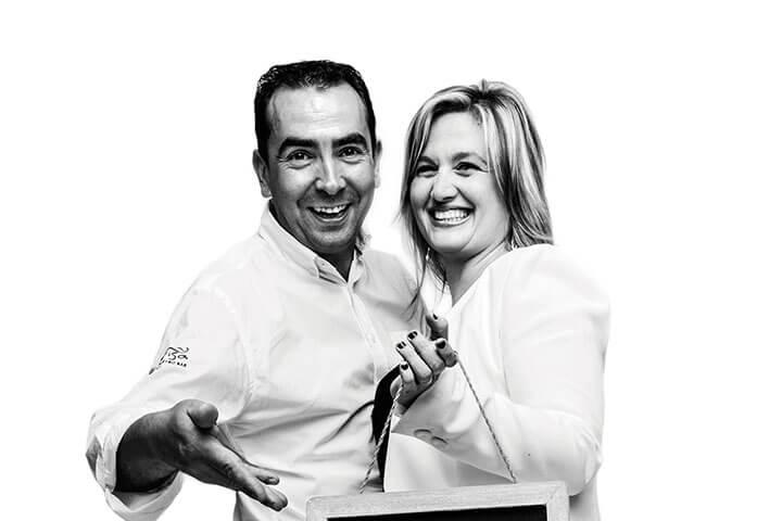 Sa Brisa abre un nuevo restaurante en Madrid