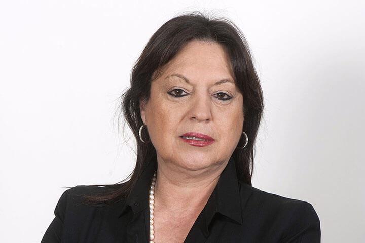 Roser Torras directora del Gastronomika 2016