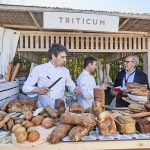 Triticum en We Are FaceFood Ibiza 2018