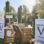 Vino & Co en We Are FaceFood Ibiza 2018