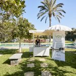 Vov Ibiza en We Are FaceFood Ibiza 2018
