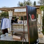 Xpepper en We Are FaceFood Ibiza 2018