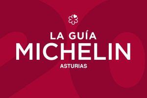 Estrellas Michelin Asturias
