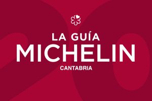 Estrellas Michelin Cantabria