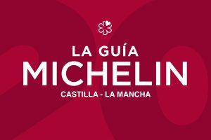 Estrellas Michelin Castilla-La Mancha